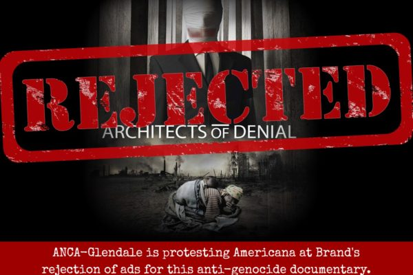 Architects of Denial2