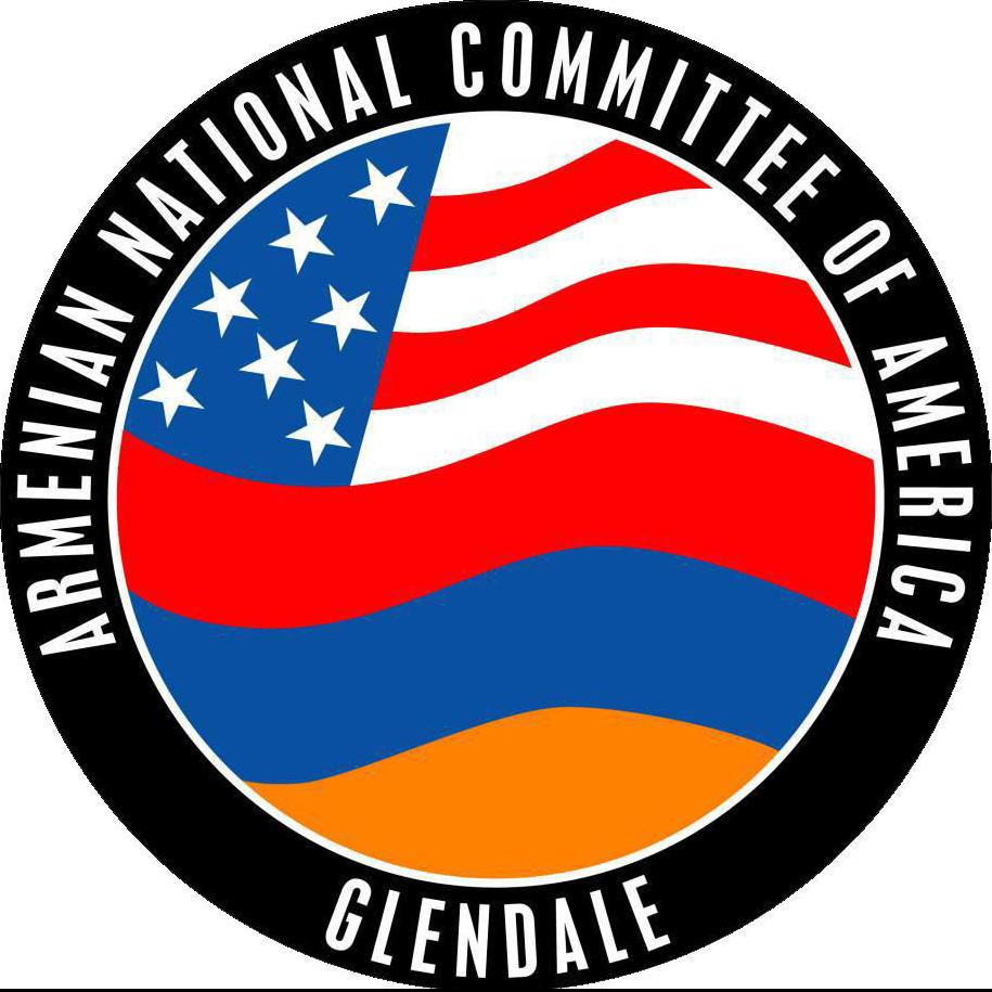 ANCA Glendale Logo