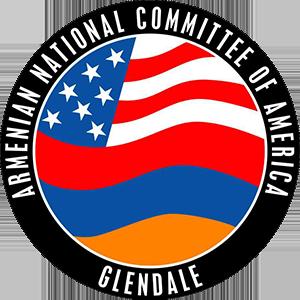 ANCA-Glendale